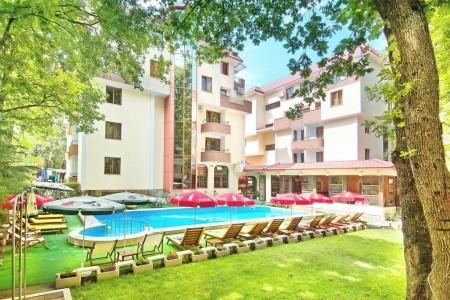 Hotel Sigma