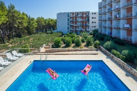 Hvar Hotel All Inclusive Super Last Minute