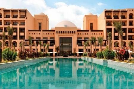 Hilton Ras Al Khaimah Beach Resort & Spa, Spojené arabské emiráty, Ras Al Khaimah