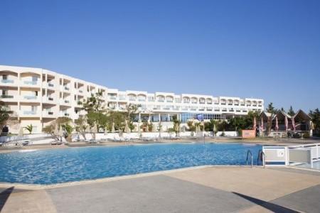 Sovereign Beach, Řecko, Kos