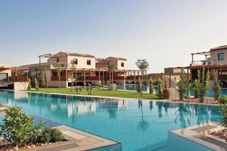 Hotel Apollonion Asterias Resort & Spa