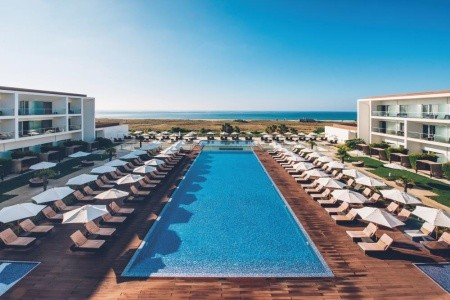 Iberostar Lagos All Inclusive First Minute