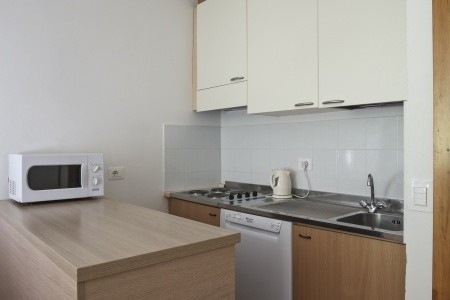 Rezidence Copai - Marilleva/Folgarida 2021/2022 | Dovolená Marilleva/Folgarida 2021/2022