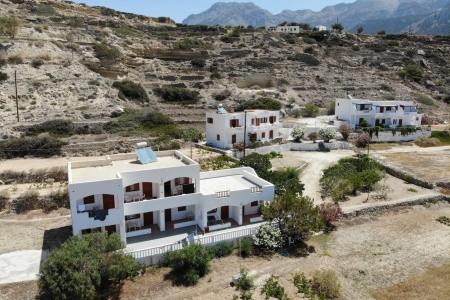 Anna (Karpathos), Řecko, Karpathos