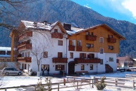 Hotel Sancamillo 3