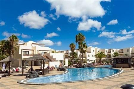 Vitalclass Lanzarote Sports & Wellness