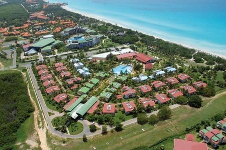 Comodoro, Be Live Experience Turquesa, Kuba, Varadero
