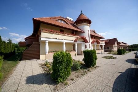Dům Hertelendy