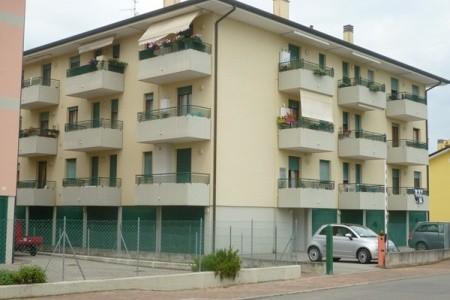 Rezidence Heraclia