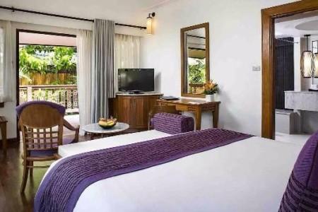 Centara Villas Phuket - first minute