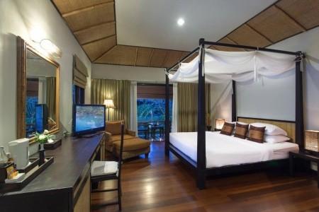 Ramayana Koh Chang Resort & Spa - Last Minute a dovolená