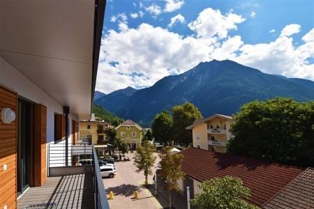 Residence Aurino