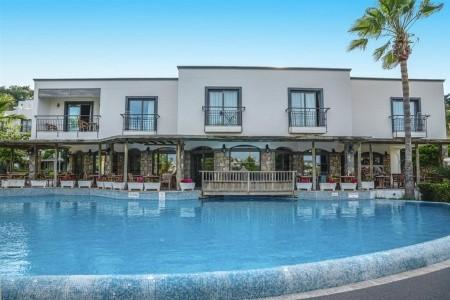 Hotel Costa 3S Beach, Turecko, Bodrum