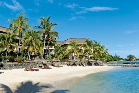 Veranda Paul &Virginie Hotel, Mauricius, Grand Gaube