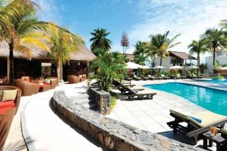 Emeraude Beach Attitude, Mauricius, Belle Mare