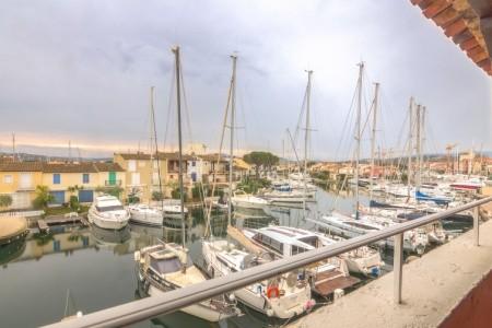 Azurové pobřeží 2020/2021 - Dovolená Azurové pobřeží levně