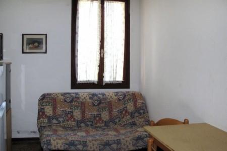 Casa Renza (Ldj520) - Last Minute a dovolená