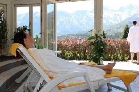 Lindwurm - Last Minute a dovolená