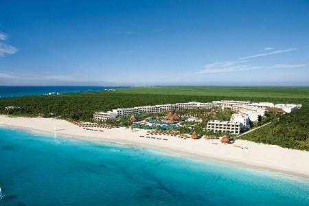 Secrets Maroma Beach Riviera Cancun All Inclusive Super Last Minute