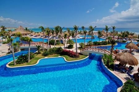 Bahia Principe Luxury Akumal, Mexiko, Riviera Maya