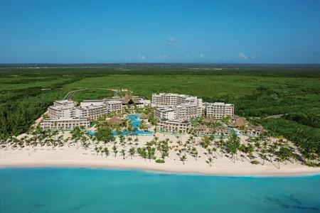 Secrets Cap Cana Resort & Spa All Inclusive Super Last Minute