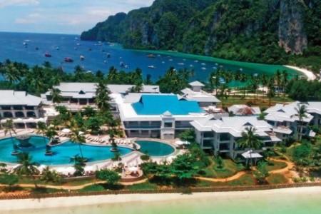 Cabana Hotel - Last Minute a dovolená