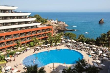 Enotel Lido Conference Resort & Spa - lázně