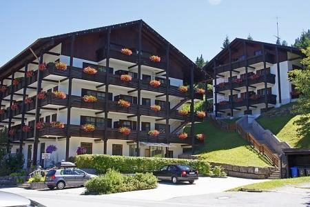 Residenz Buchenhöhe