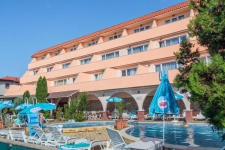 Hotel Lozenec Resort All Inclusive