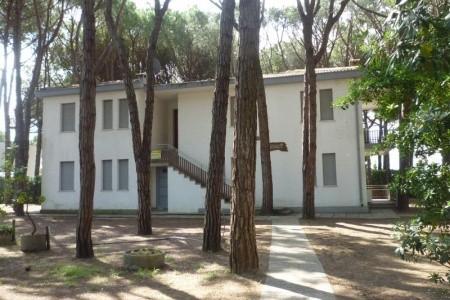 Villa Paola - Last Minute a dovolená