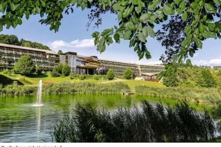 Hotel Das Sonnreich