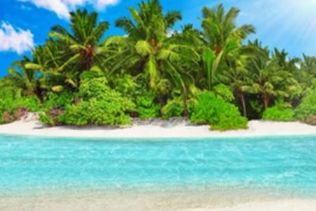 8 tipů na nezapomenutelnou dovolenou na ostrově
