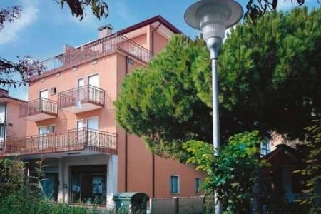 Vila Elena - vily