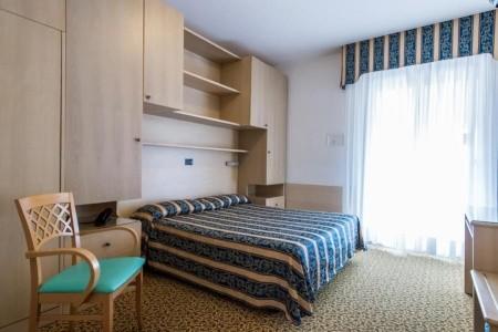 Hotel Christian - Last Minute a dovolená