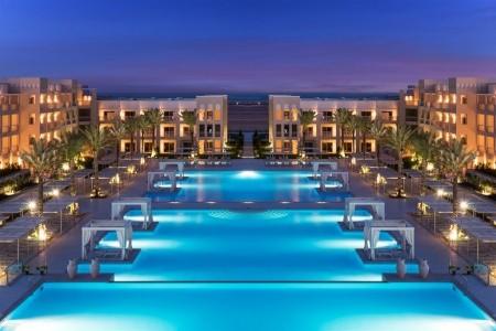 Jaz Aquaviva Makadi, Egypt, Hurghada
