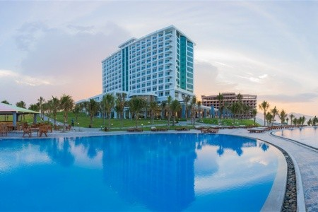 Swandor Cam Ranh All Inclusive