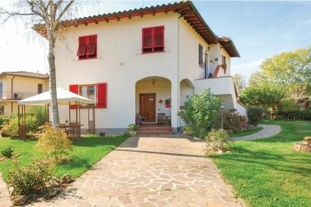 Casa Vicchio