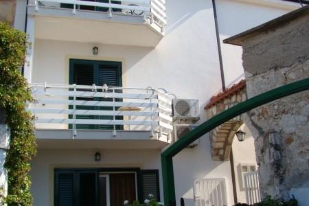 Anita 2 - hotel