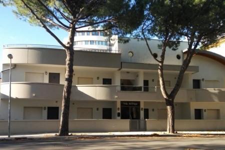 Residence Villa Nodari