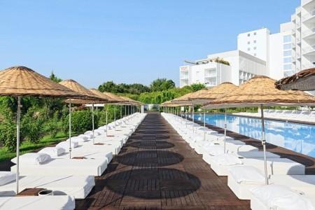 Hotel Su