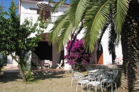 Rezidence I Due Golfi Mh - Lacona - Last Minute a dovolená