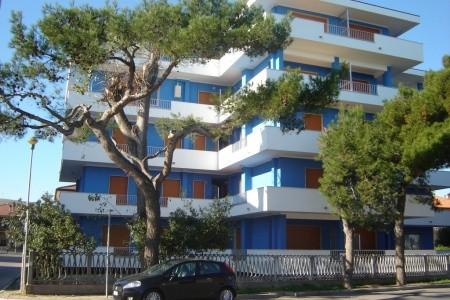 Abruzzo Mare 6 - Last Minute a dovolená