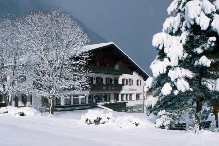 Hotel Reichegger