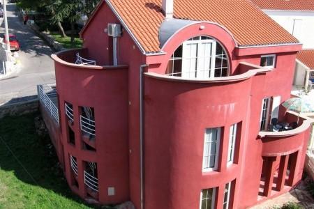 Apartmánový Dům Ljubica - levně