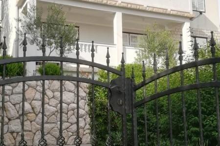 Apartmán 1321-153 - Ubytování v soukromí
