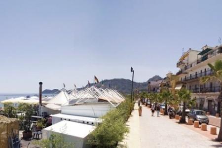 San Vincenzo - Last Minute a dovolená