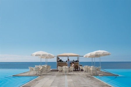 Vidamar Resorts Madeira - zájezdy