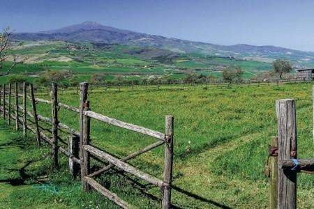 San Giuseppe - Last Minute a dovolená