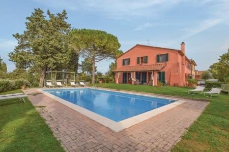 Casa Bertini - Last Minute a dovolená