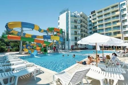 Hotel Premium Inn